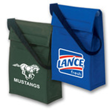 Promotional Thermal Lunch Bag Totes