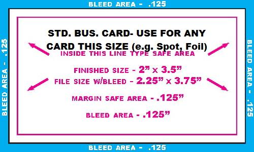 Business card templates buscard 2x3504 colourmoves
